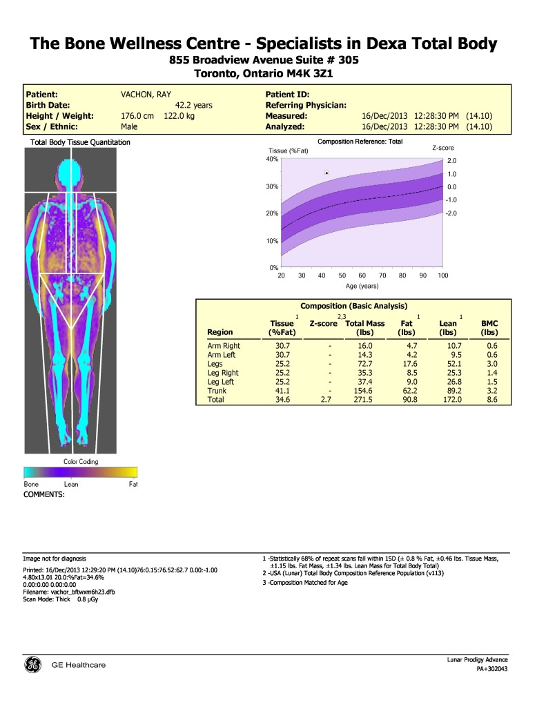 VACHON RAY BODY COMP DATA 2-page-0