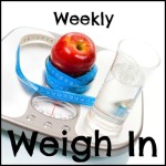 weekly-weigh-in_thumb2