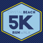 CrystalBeach5k